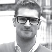 Christian Nielsens billede