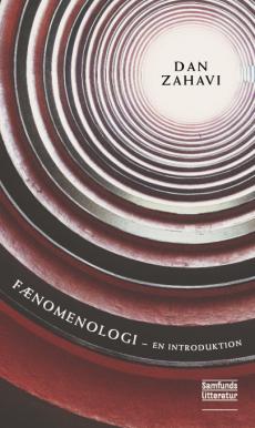 merleau ponty kroppens fænomenologi