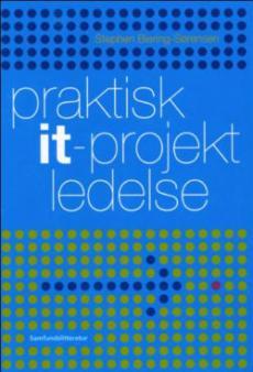 it projektledelse