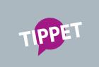 TIPPET 2017